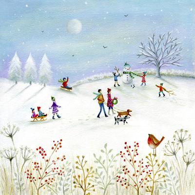 christmas-snow-scene-robin-jpg