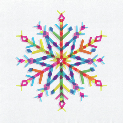 snowflake-jpg-5