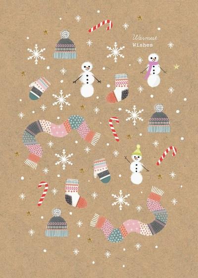 winter-woolies-jpg