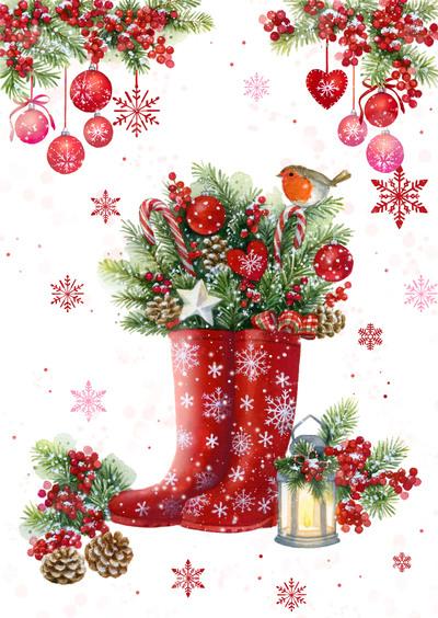 la-christmas-wellies-robin-jpg