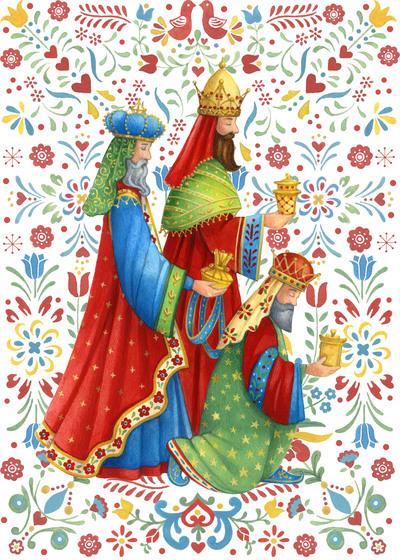 la-kings-folk-pattern-jpg