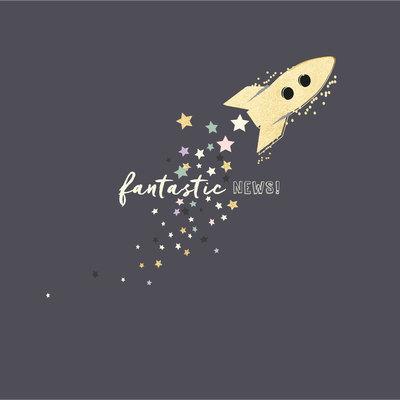 fantastic-news-rocket-01-jpg