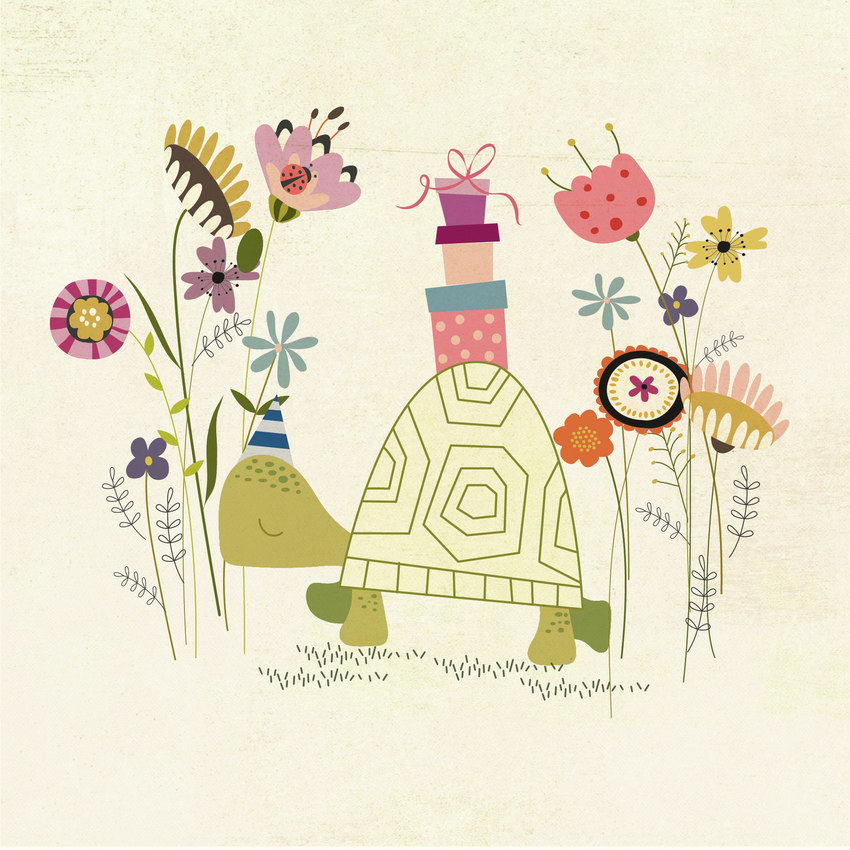 tortoise birthday design-01.jpg