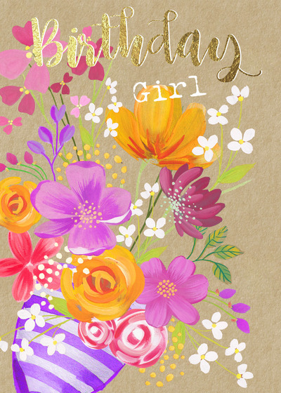 birthday-floral-bouquet-purple-yellow-pink-jpg