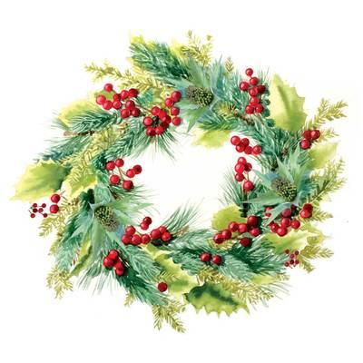 wreath-jpg-16