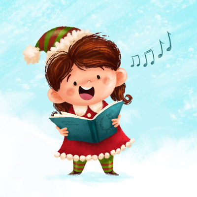 jen-carol-singing-winter-jpg