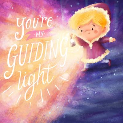 jen-guiding-light-girl-jpg
