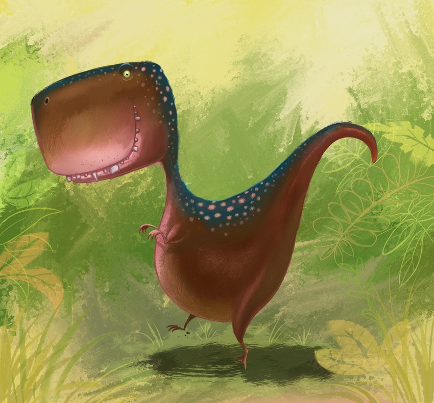 Dinosaur_Tyrannosaurus.jpg