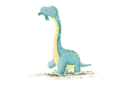 brachiosaurus-jpg-1