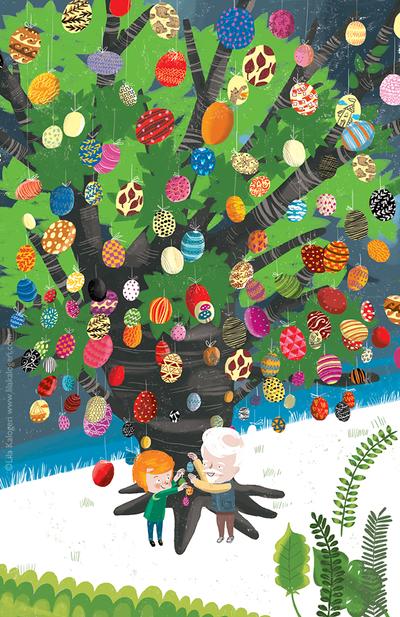abgo-1-tree-eggs-grandad-grandson-png