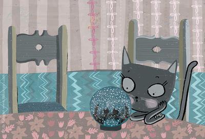 cat-chair-magic-bowl-jpg