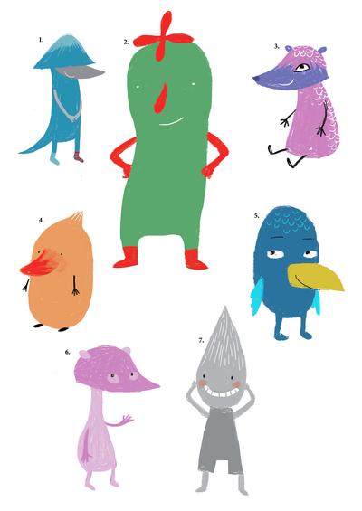 characters-cartoon-cute-jpg