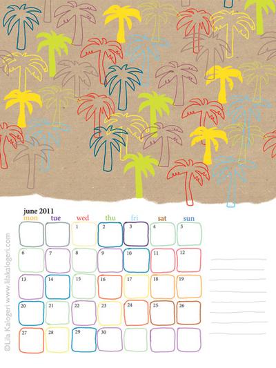 june-calendar-palm-trees-jpg