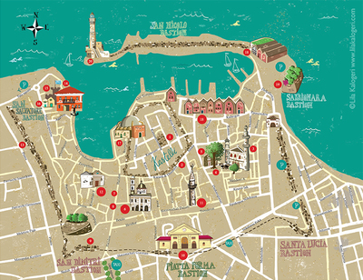 kalogeri-map-old-town-chania-jpg