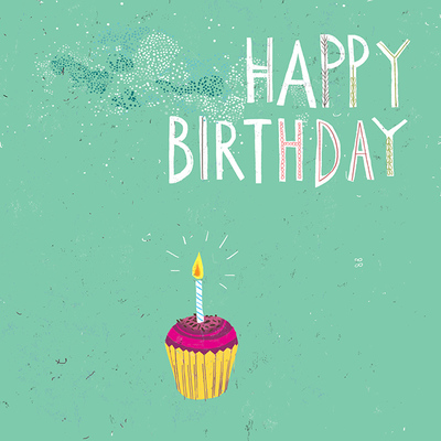 lila-k-birthday-cupcake-jpg