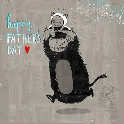 lila-k-fathers-day-jpg