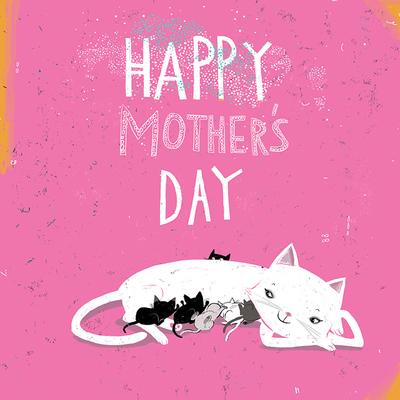 lila-k-mothers-day-cat-jpg