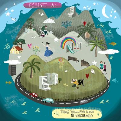 lila-k-portfolio-map-neighbourhood-hills-jpg