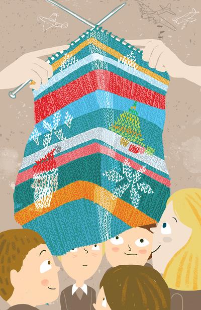 vir-knitting-jpg