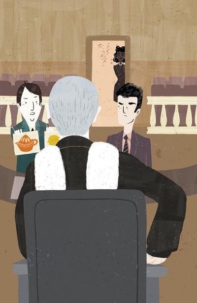xrist-court-house-judge-lawyer-jpg