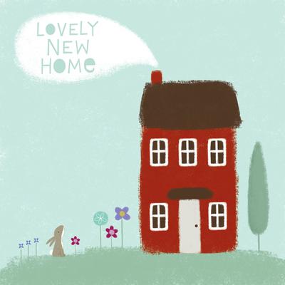 new-home-jpg-18