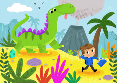 dinosaur-boy-show-and-tell-school-01-jpg