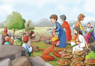 jesus-feeding-poor-jpg