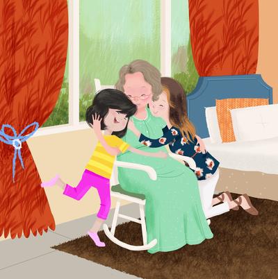 little-mischief-love-you-granny-jpg