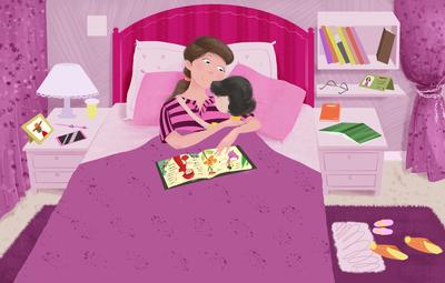 little-mischief-lullaby-bedroom-jpg