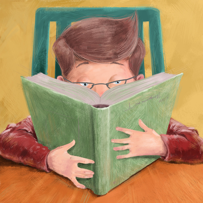 my-favorite-book-jpg