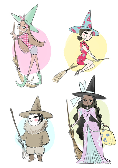 witches-jpg