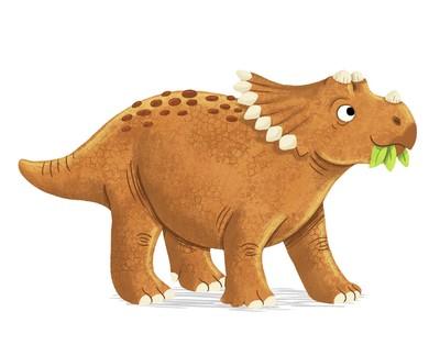 baby-triceratops-dinosaurs-jpg