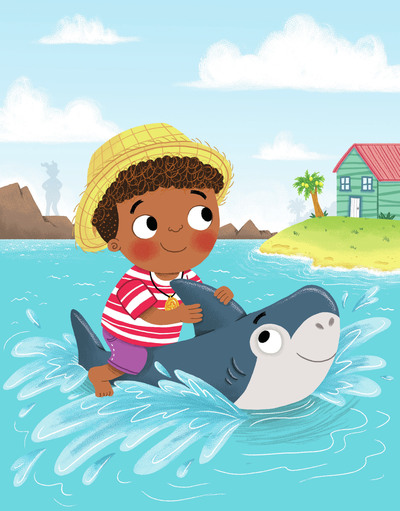 boy-shark-island-jpg