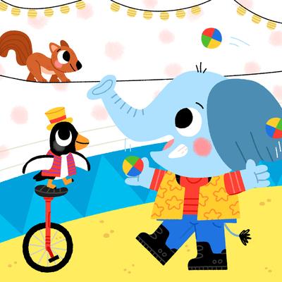 circus-jpg-6