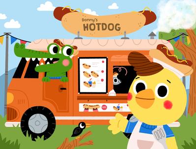 hotdog-jpg