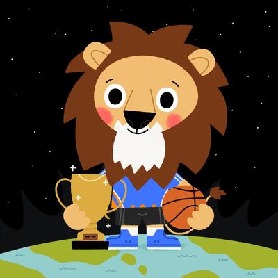 lion-jpg-27