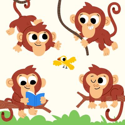 monkeyingaround-jpg