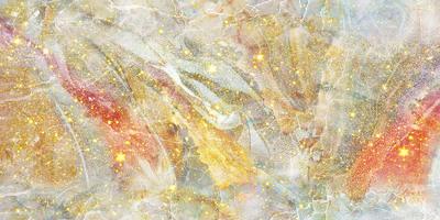 lsk-marble-70x35-christmas-adv-jpg