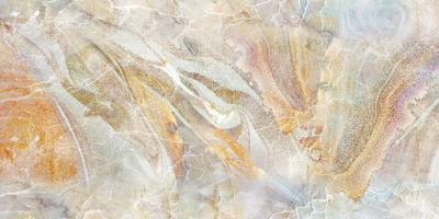 lsk-marble-wrap-70x35-adv-jpg
