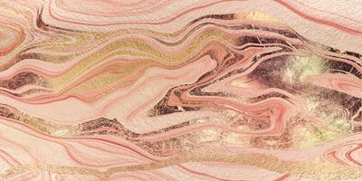 lsk-rose-gold-christmas-marble-tile-jpg