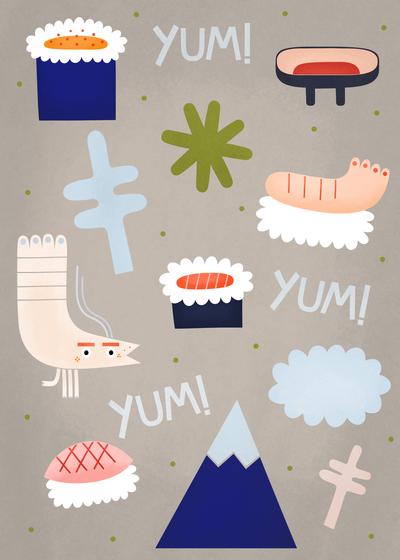 sushifun-jpg