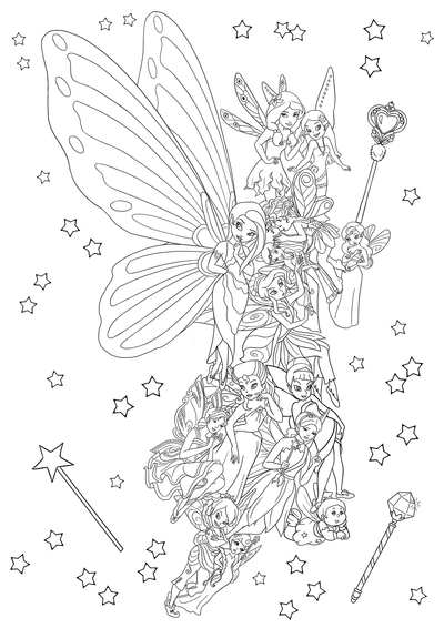 coloring-book-fairy-01-jpg