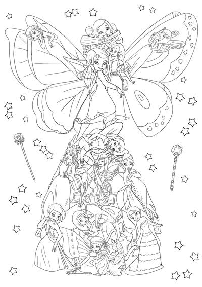 coloring-book-fairy-02-jpg