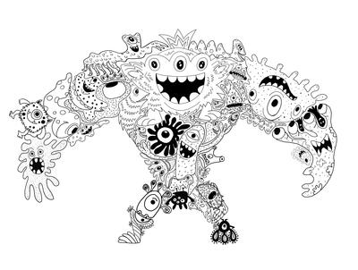 coloring-book-monsters-02-jpg