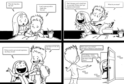 ed-and-vicki-comic-strip-jpg