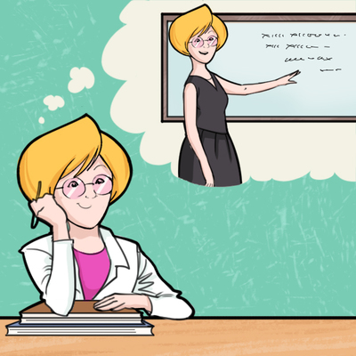 lina-classroom-dream-teacher-jpg