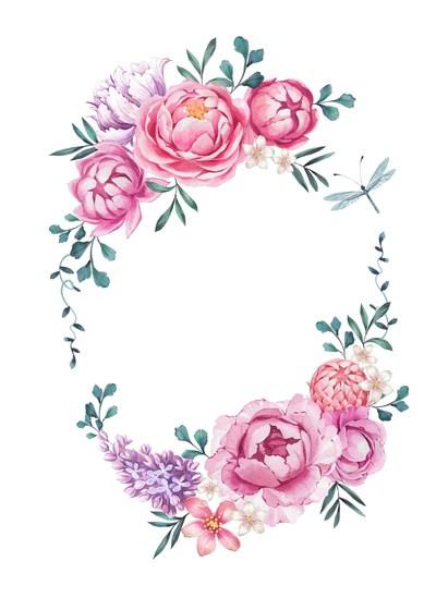 floral-border-jpg