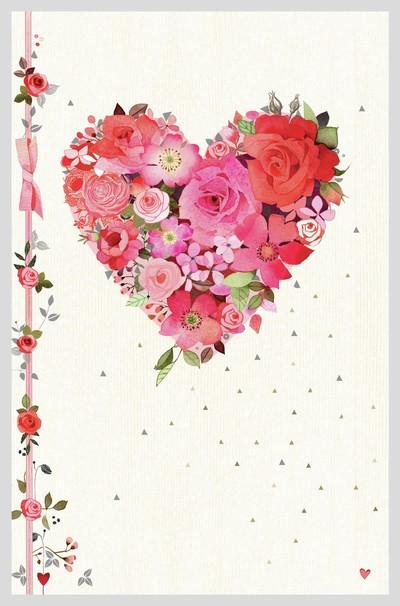 valentines-birdcages-jpg-1