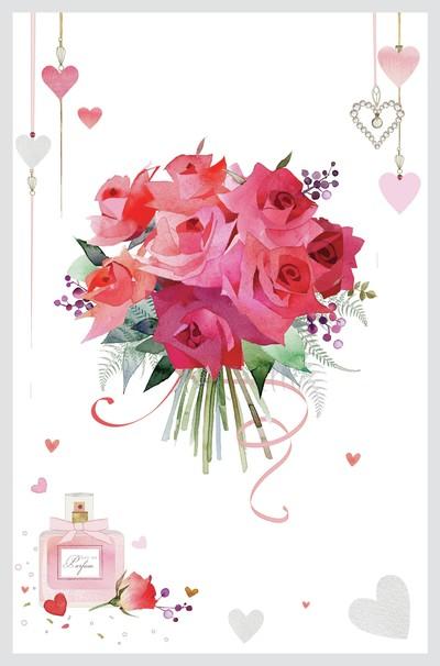 valentines-birdcages-jpg