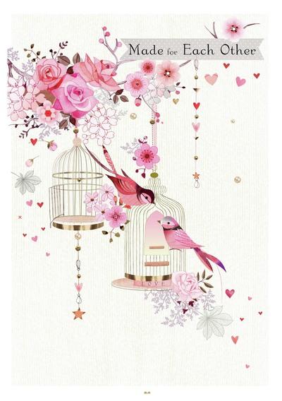valentines-birdcages-jpg-2